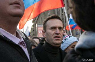 Навальный компенсация за задержание на Болотной площади
