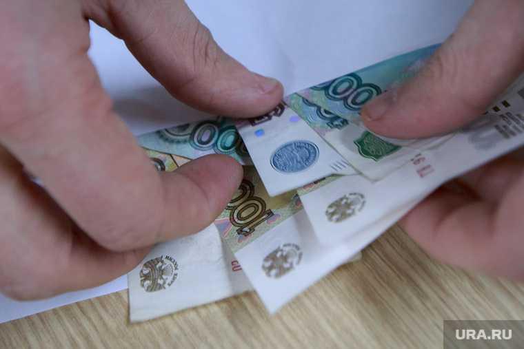 новости хмао коррупция в югре должности чиновников мэрия Ханты-мансийска кто чаще всего берет взятки