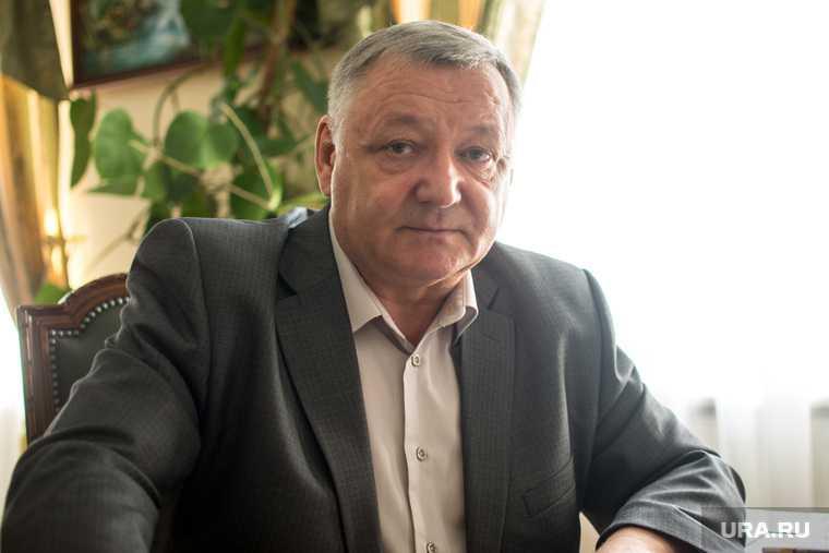 избирательная комиссия ЯНАО обновление состава 2021 год