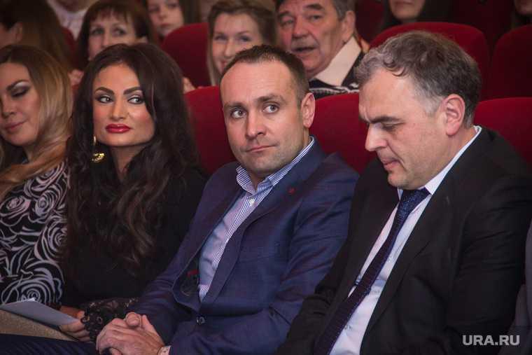 Челябинская область Дубровский Борис Александр Анна суд банкротство Монтажник