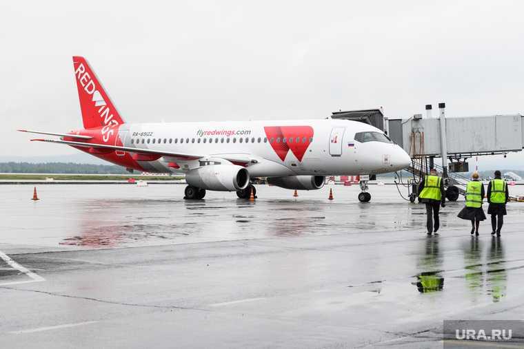 Челябинск Геленджик билеты купить самолет рейс