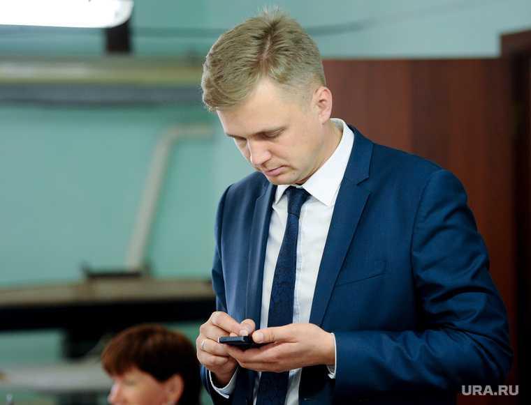 Челябинск ФСБ Троицк обыск выемки задержание 12 марта