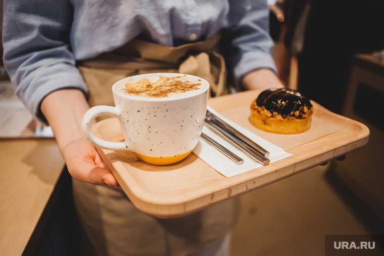 завтрак здоровье диета питание