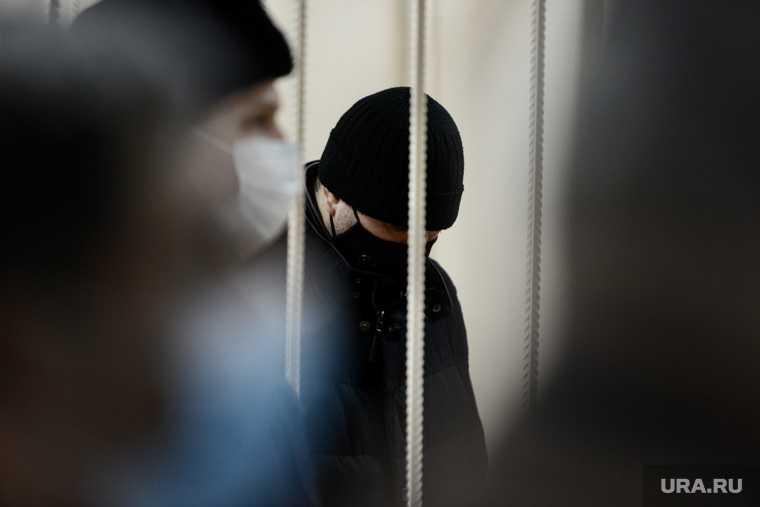 Челябинск Арман Аракелян арест суд задержание СКР ФСБ