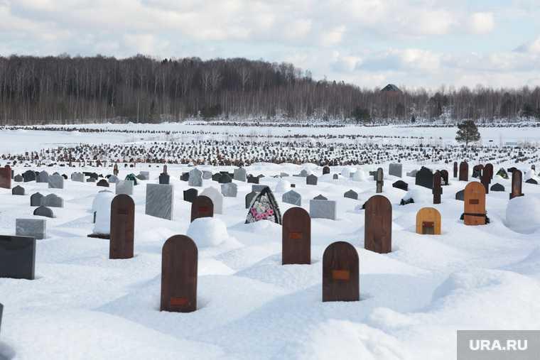 бандера могила осквернили краска мюнхен германия
