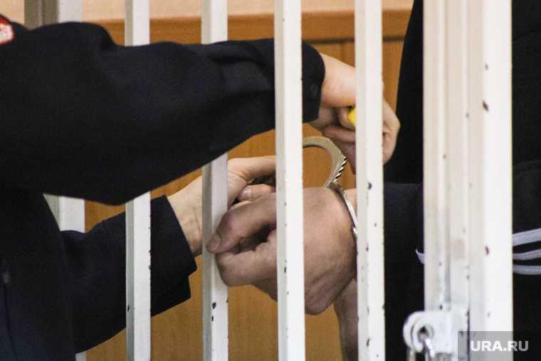 новости хмао организация преступления адвокат сел за кражу нефти опг незаконно врезались в скважину