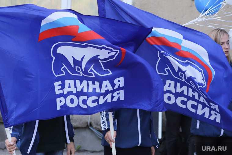 Лариса Соколова Курган