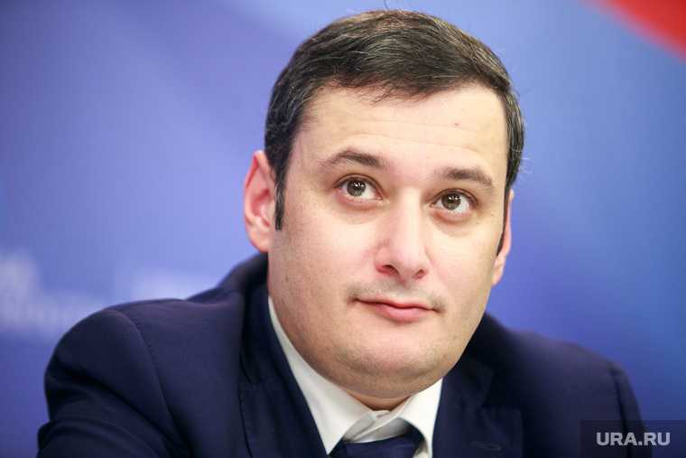 верификация интернет Россия новые законы Александр Хинштейн