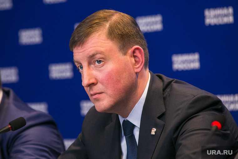 Единая Россия ипотека автокредиты многодетные семьи