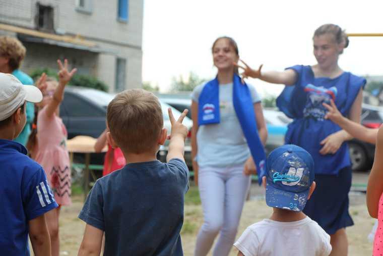 Для российских семей собираются ввести новые льготы