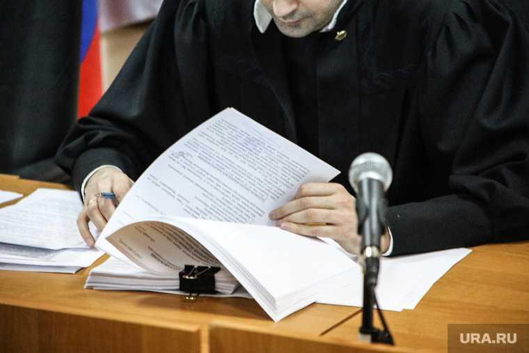 подписание Харьковских соглашений