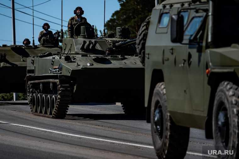 россия армия вооружение лазеры