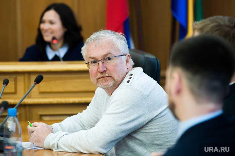 Константин Киселев яблоко Екатеринбург