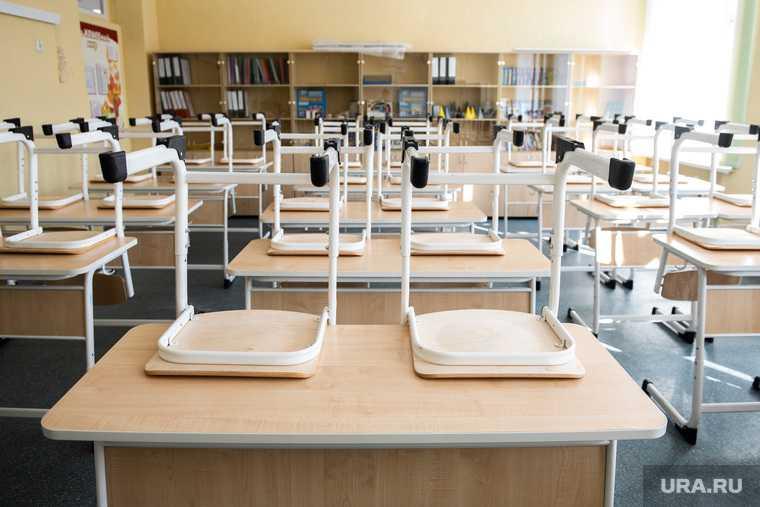 новости хмао распространение новой коронавирусной инфекции среди школьников ковид в школе и у учителей болеют дети в ханты мансийске