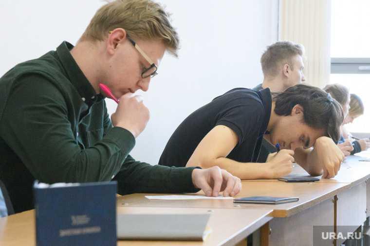 поступление вузы дополнительные баллы выпускники школа