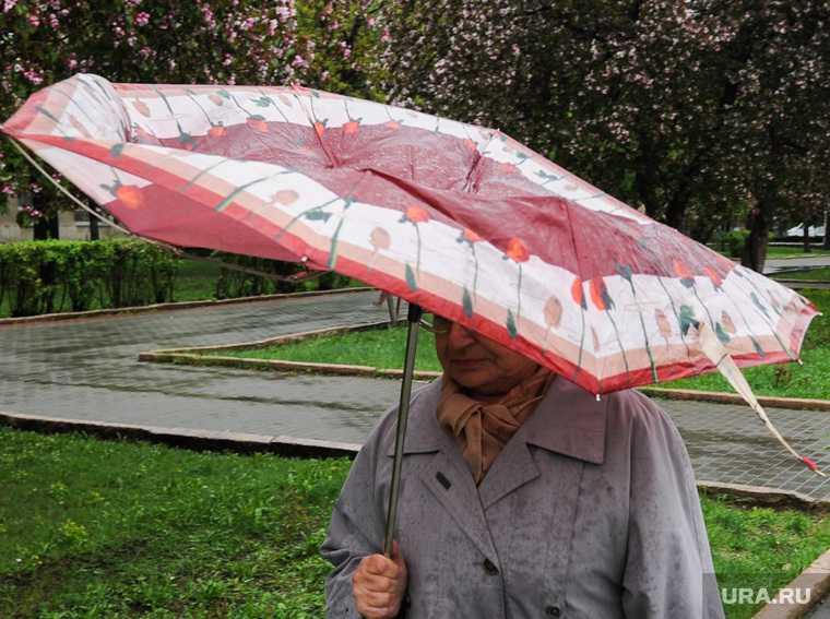 Челябинск погода весна дождь ветер магнитная буря