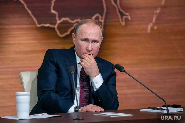 списание долгов россиян