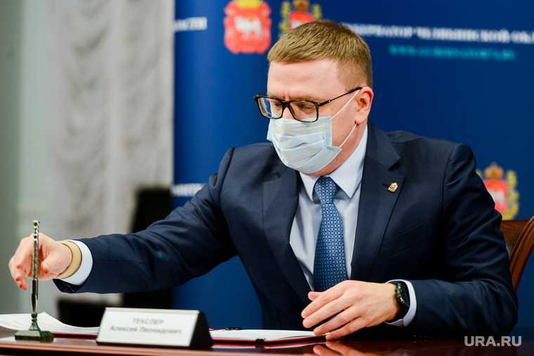 глава Совфеда раскритиковала транспорт Челябинска