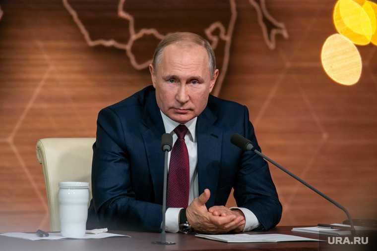 путин россия страна возможностей врачи