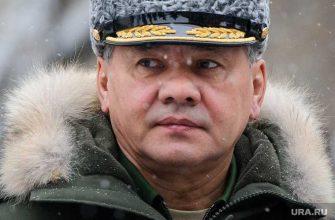 защита России на Дальнем Востоке