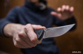 полиция Сургут злоумышленники Карачаево-Черкессия банда вымогатели Югра