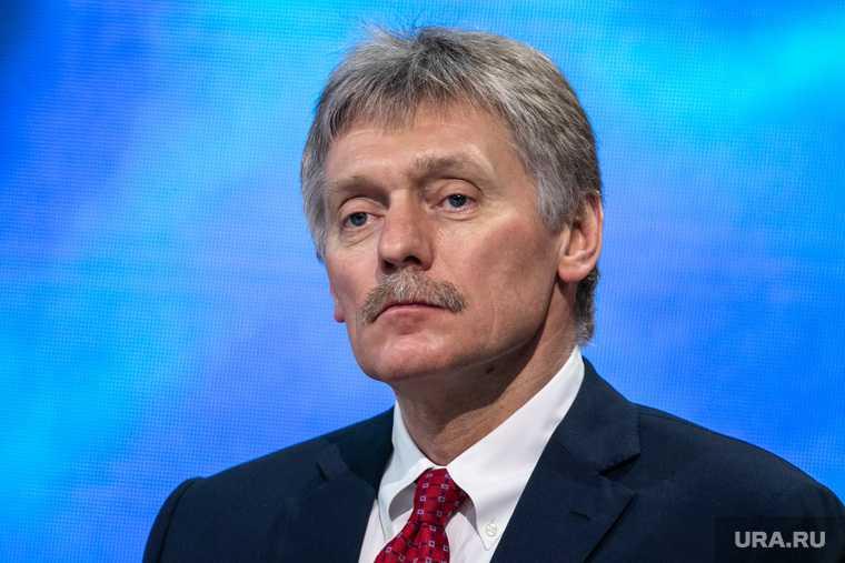 Украина донбасс война днр песков отношение обеспокоенность