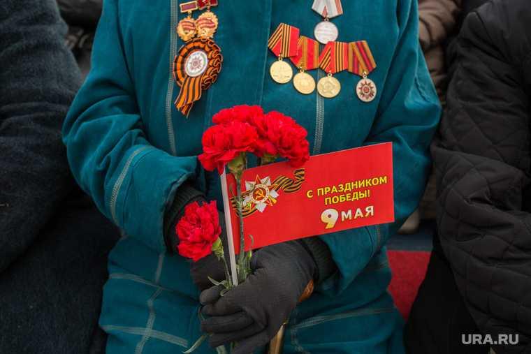 Ветеран похороны тамбовская область село инважино
