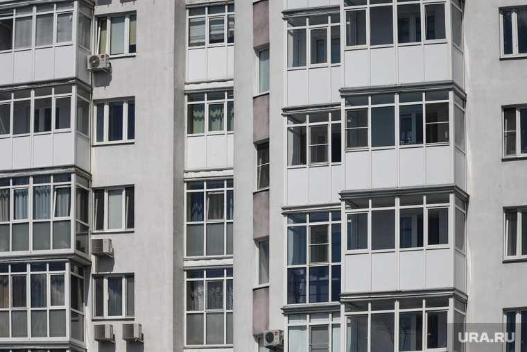 Обмен скрепки на квартиру Курганская область