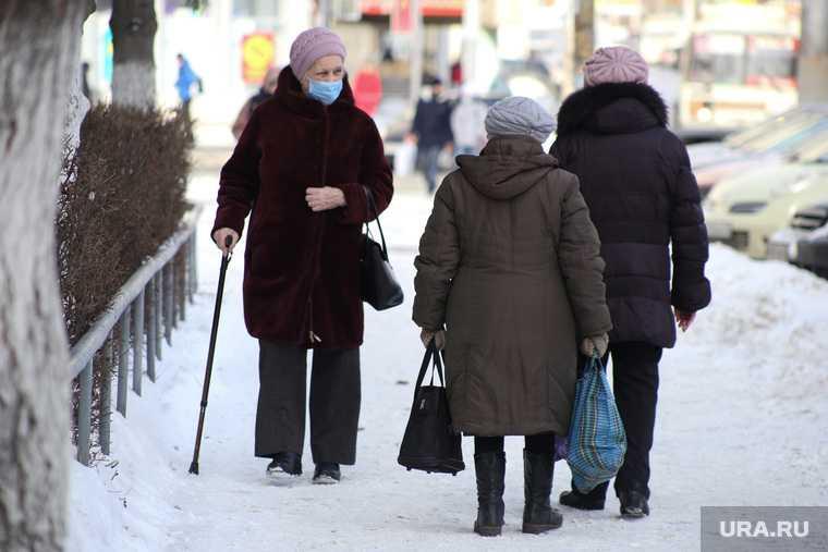 пенсия россия досрочно