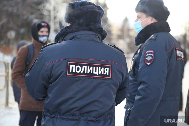 реформа транспортной полиции объединение с главными управлениями