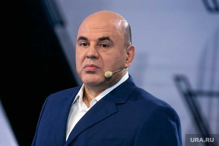 Лукашенко объединение налоговых систем налоговые органы Беларуси