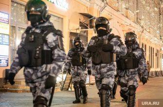 Политологи спрогнозировали как пройдут протесты в ЯНАО