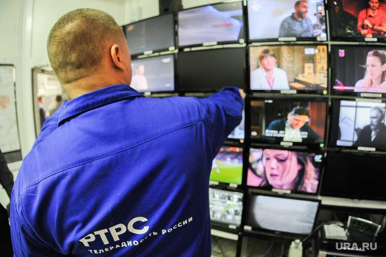 Челябинская область телеканалы радиостанции вещание отключение когда какие