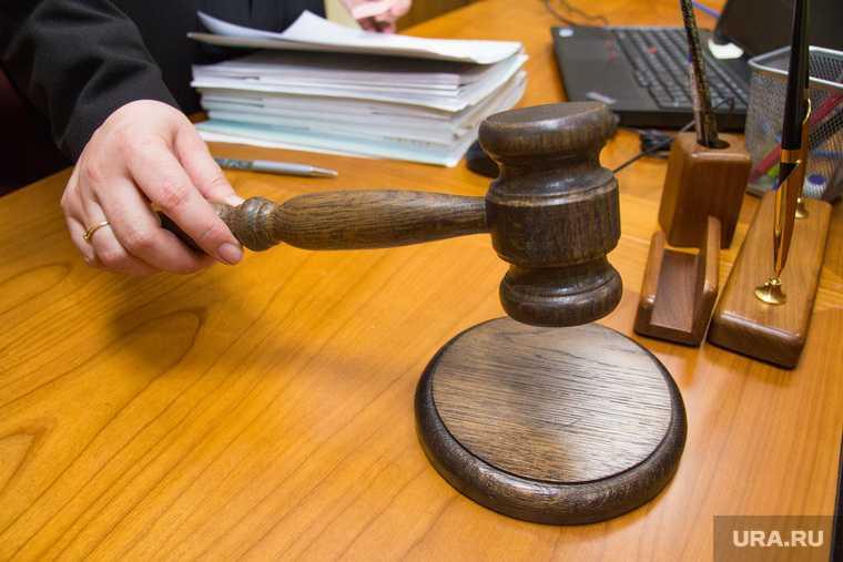 новости хмао коммунисты внутрипартийный конфликт иск в суде обвинения савинцева лидер кпрф