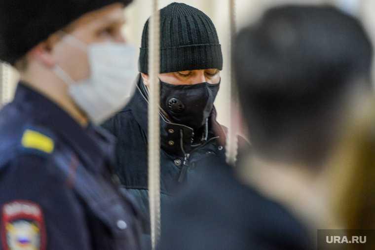Челябинск ФСБ арест депутат заксобрания Арман Аракелян домашний арест продлили