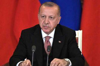 снятие коронавирусных ограничений в Турции