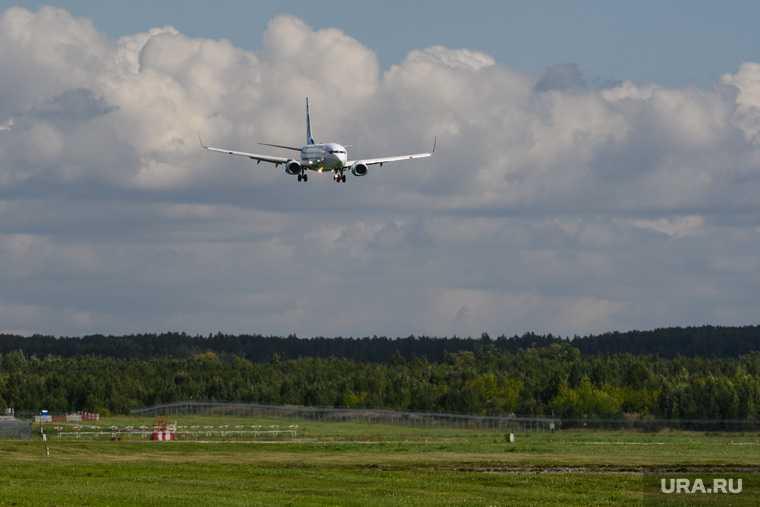 Air Arabia в Москву