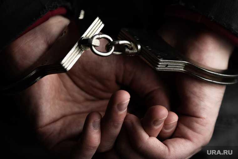 ФСИН добивается опасного для заключенных решения