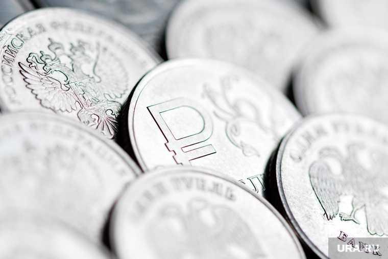 уровень инфляции в России до конца года