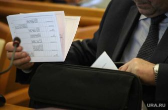 Евгений Савченко на выборах в Госдуму
