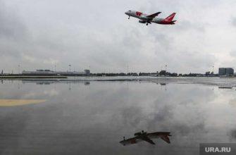 россия венесуэла самолет рейс