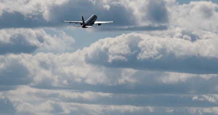 авиакомпания ямал рейс тюмень сочи