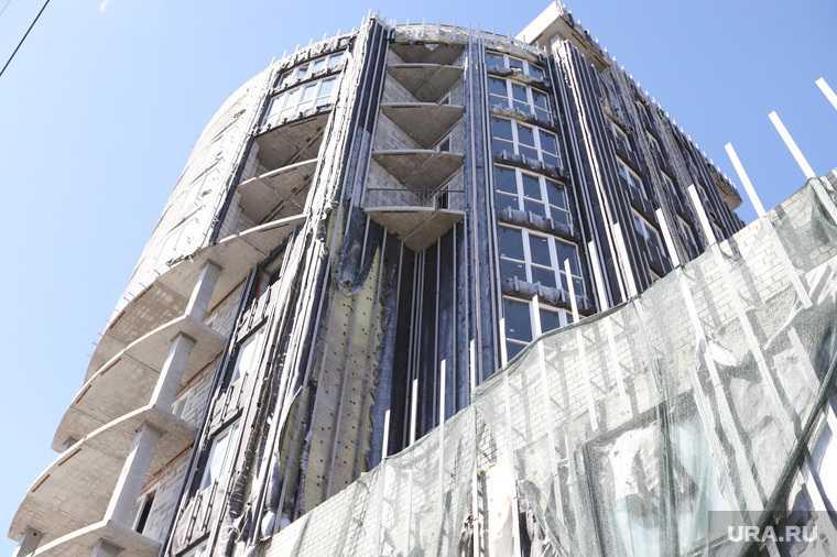 апартаменты недвижимость закон статус