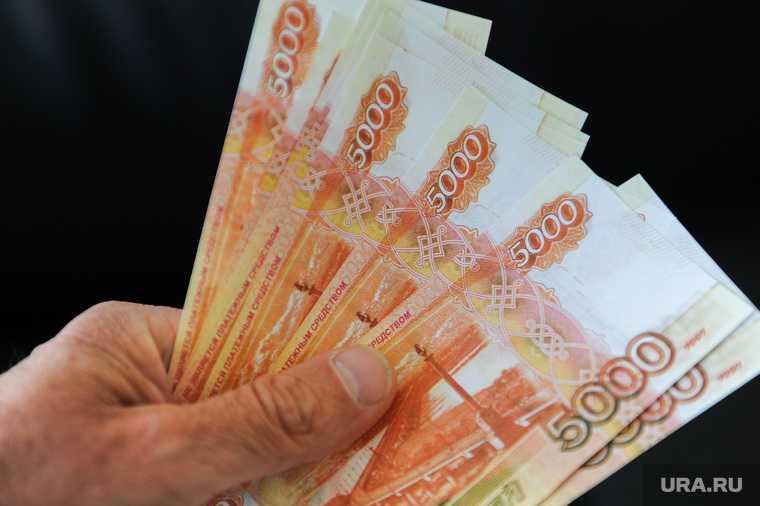 ипотечный платеж рассчитать новостройки вторичка