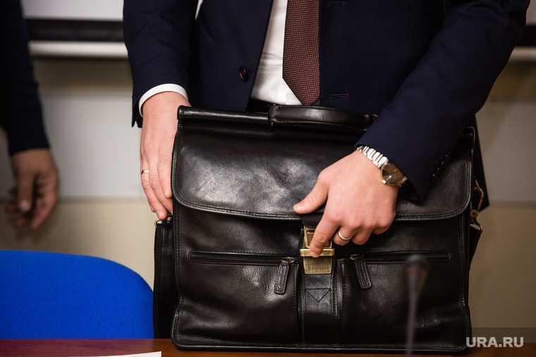 новости хмао декларация о доходах самый богатый бедный заместитель губернатора вице-губернатор югры