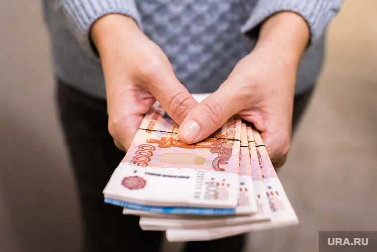новости экономика госдолг Россия вырос почему что это экономисты сказали