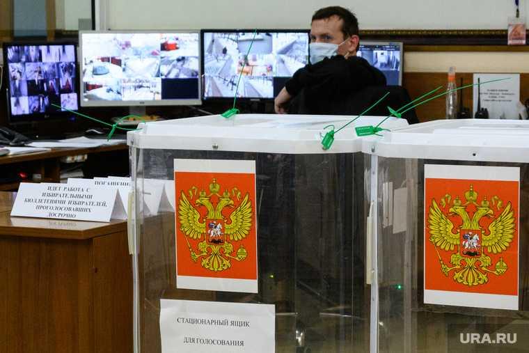 экстремизм Госдума выборы Навальный штаб ФБК