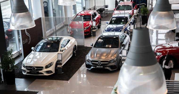 автомобиль машина стоимость цена рост