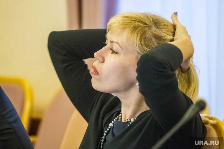 Бюджетный комитет тюменской областной Думы. Корпорация развития. Декабрь 2014. Тюмень