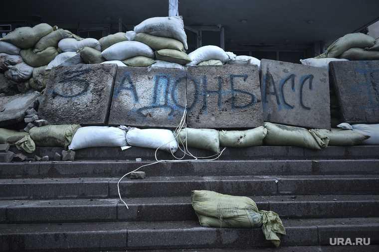 украина россия донбасс нормандская четверка минские соглашения переговоры